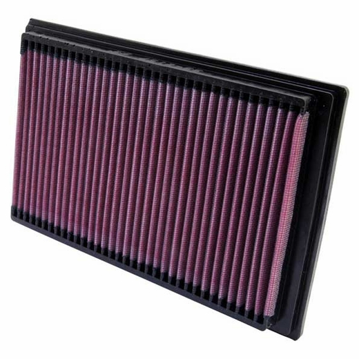 k n brand 1998 2002 mazda 626 replacement air filter from. Black Bedroom Furniture Sets. Home Design Ideas