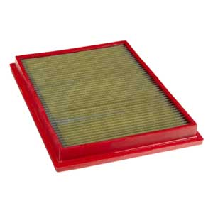 Toyota Air Filter Genuine Toyota #PTR43-00087