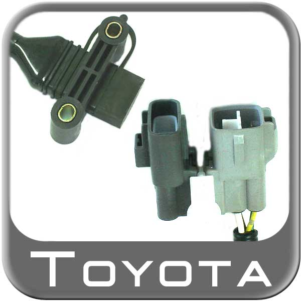 Toyota Sequoia Trailer Wiring Harness 2003-2004 4 Pin Flat Style Genuine on mercury sable wiring harness, dodge journey wiring harness, hyundai veloster wiring harness, honda s2000 wiring harness, audi a4 wiring harness, infiniti g35 wiring harness, jeep grand wagoneer wiring harness, dodge ram 1500 wiring harness, jeep patriot wiring harness, hummer h2 wiring harness, pontiac aztek wiring harness, ford edge wiring harness, dodge dakota wiring harness, honda fit wiring harness, datsun 510 wiring harness, suzuki grand vitara wiring harness, kia sportage wiring harness, chevy silverado wiring harness, buick enclave wiring harness,