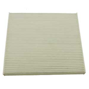 Toyota Cabin Air Filter Replacement Genuine Toyota #88568-02020