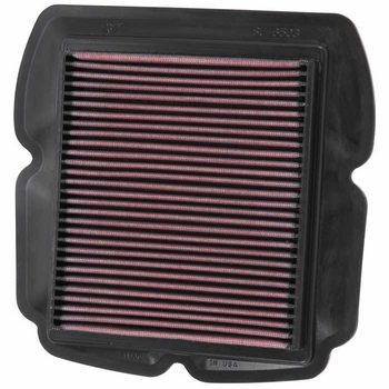 2003-2009 Replacement Air Filter K&N #SU-6503