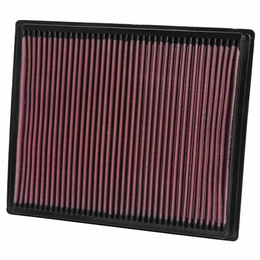 2004-2016 Replacement Air Filter K&N #33-2286