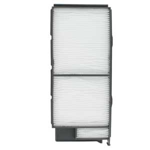 Toyota Land Cruiser Cabin Air Filter 2006-2007 Replacement Genuine Toyota #88568-60010