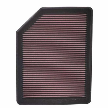 2007-2012 Hyundai Veracruz Replacement Air Filter K&N #33-2389