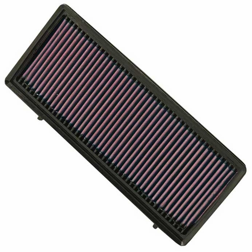k n brand 2007 2013 nissan altima replacement air filter. Black Bedroom Furniture Sets. Home Design Ideas