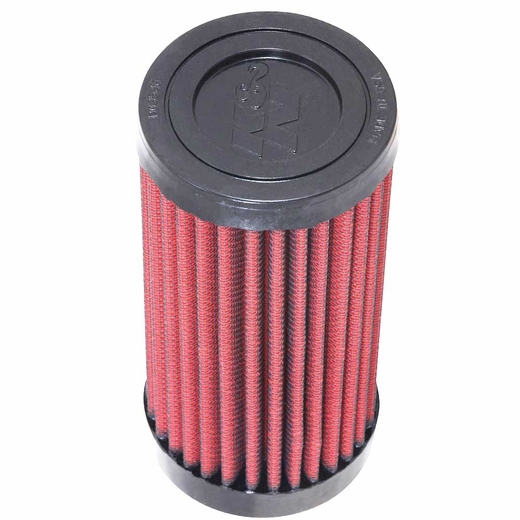 2007-2013 Replacement Industrial Air Filter K&N #E-4552