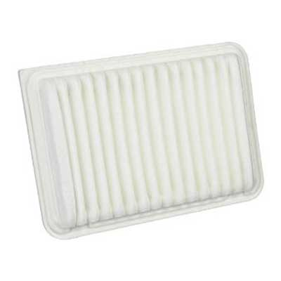 Toyota Air Filter 2006-2014 Genuine Toyota #17801-0H050