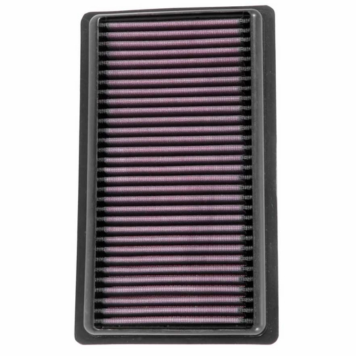 2014-2015 Infiniti Q50 Replacement Air Filter K&N #33-5014