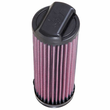 2014-2016 Can-Am Spyder Replacement Air Filter K&N #CM-1314