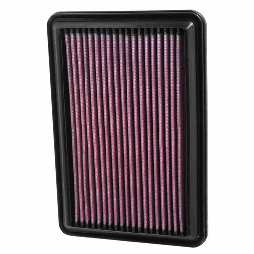 2014-2016 Nissan Rogue Replacement Air Filter K&N #33-5016