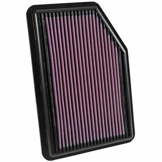 2015-2016 Honda CR-V Replacement Air Filter K&N #33-5031