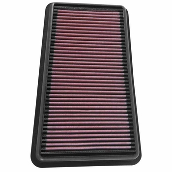 2015-2017 Chrysler 200 Replacement Air Filter K&N #33-5025