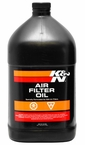 Air Filter Oil - 1 gal K&N #99-0551