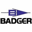 Badger Products