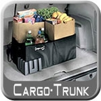 Cargo and Trunk Accessories