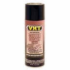 Copper Gasket Cement 12 ounce VHT #SP21