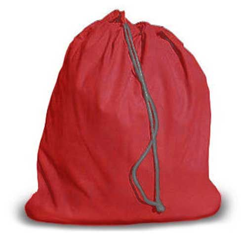 CoverKing Car Cover Duffle Bag Stormproof, Red #M3SP94