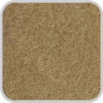 CoverKing Front Dash Cover Beige Color Poly Carpet Material #CDCP12