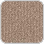 CoverKing Front Dash Cover Beige Color Velour Material #CDCV12