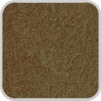 CoverKing Front Dash Cover Caramel Color Poly Carpet Material #CDCP16
