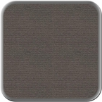 CoverKing Front Dash Cover Dark Taupe Color Velour Material #CDCV19