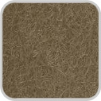 CoverKing Front Dash Cover Tan Color Poly Carpet Material #CDCP5