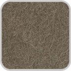 CoverKing Front Dash Cover Taupe Color Poly Carpet Material #CDCP15