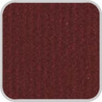 CoverKing Front Dash Cover Wine Color Velour Material #CDCV6