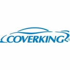 Coverking Seat Cover, Car  Covers & more