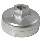 "CTA Oil Filter Wrench Small, Cap Style 1/2"" Drive #2460"