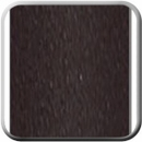 Dark Brown Metallic Molding & Trim