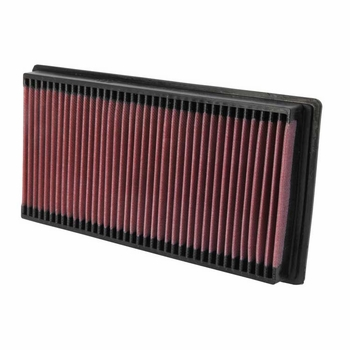 Ford F-350 Replacement Air Filter K&N #33-2123