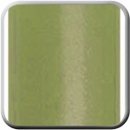 Olive Green Metallic Body Side Molding & Door Trim Molding CP87