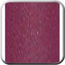 Medium Magenta Red Metallic Molding & Trim