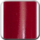 Light Magenta Red Metallic Body Side Molding & Door Trim Molding CP19
