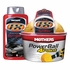 Mothers PowerBall 4Paint® Kit Polishing Tool w/FX SynWax® #05147