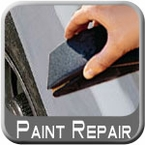 Paint & Body Repair Supplies