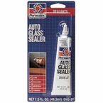 Permatex Auto Glass Sealer 1.5 fluid oz. Tube #80329
