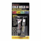 Permatex Cold Weld Bonding Compound Two 1-oz. Tubes #14600