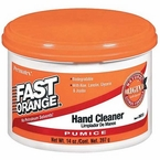 Permatex Hand Cleaner Pumice Cream Formula 14 oz. plastic tub #35013