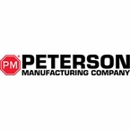 Peterson Products