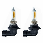 PIAA HB Headlight Bulbs Plasma Yellow w/Ion Crystal Technology Direct Replacement #13506