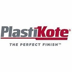 Plasti-kote Paint Products