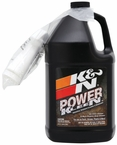 Power Kleen, Air Filter Cleaner - 1 gal K&N #99-0635