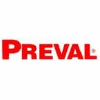 Preval Products