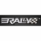 Rally Manufacturing