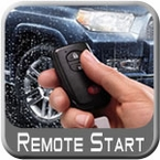 Remote Car Starter Kits