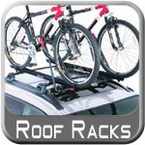 Roof Racks, Bike Racks, Cross Bars & Accessories