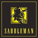 Saddleman Products