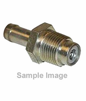 Scion xB PCV Valve 2003-2007 Genuine Factory Replacement Sold Individually Genuine Scion #12204-21011